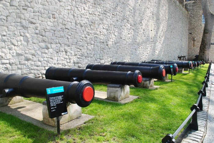 Collection of canons