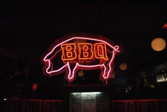 Bodean's BBQ
