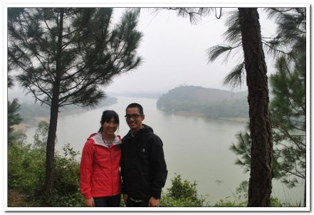 Vietnam.. one of our most memorable trips