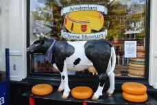 Cheese Museum
