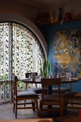 The Outpost at the Goodland Hotel -