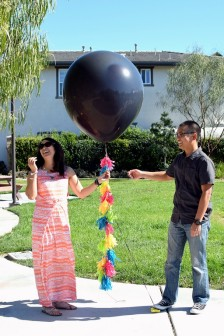 GenderReveal-Thinktran2016-3