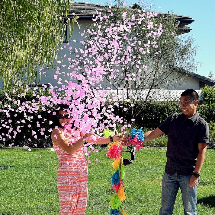GenderReveal-Thinktran2016-6