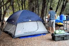 SilverwoodLakeSRA_Camping-1