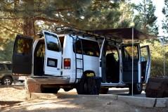 SilverwoodLakeSRA_Camping-13