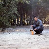 SilverwoodLakeSRA_Camping-16