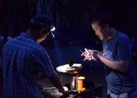 SilverwoodLakeSRA_Camping-3