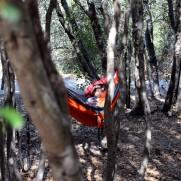 SilverwoodLakeSRA_Camping-34