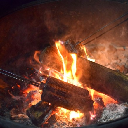 SilverwoodLakeSRA_Camping-39