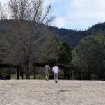 SilverwoodLakeSRA_Camping-45