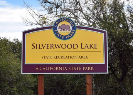 SilverwoodLakeSRA_Camping-47